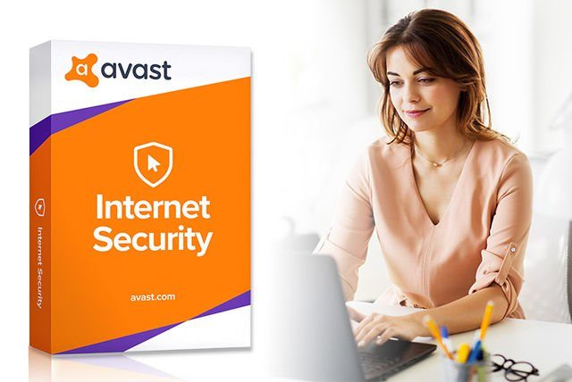 Avast internet security review - Post Thumbnail