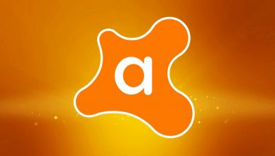 Avast vpn review - Post Thumbnail
