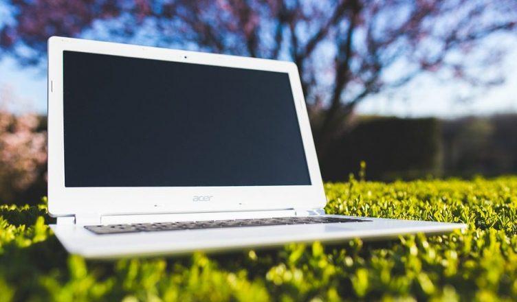 Best antivirus windows 10 - Post Thumbnail